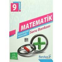 9.Sınıf Matematik Kazanım Hücreli Soru Bankası