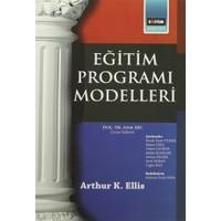 Eğitim Programı Modelleri