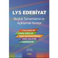 LYS Edebiyat : Boşluk Tamamlama ve Açıklamalı Yanıtlar