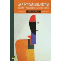 AKP İktidarında Eğitim