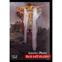 Rus Mitolojisi