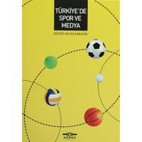 Türkiye'de Spor ve Medya