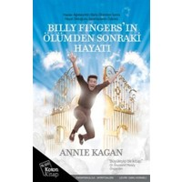 Billy Fingers'ın Ölümden Sonraki Hayatı