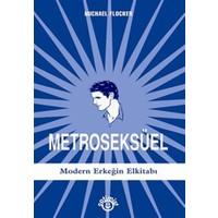 Metroseksüel