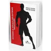 Fitness ile Vücut Geliştirme Kılavuzu