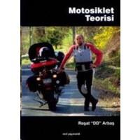 Motosiklet Teorisi
