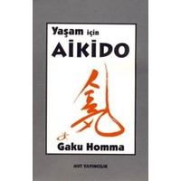 Yaşam İçin Aikido