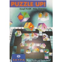 Puzzle Up!