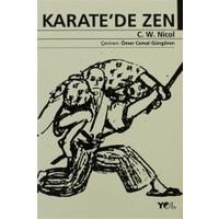 Karate'de Zen