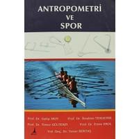 Antropometri ve Spor