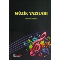 Müzik Yazıları