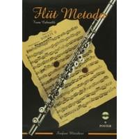 Flüt Metodu