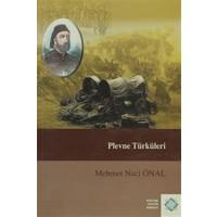 Plevne Türkleri