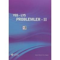 YGS - LYS Problemler 2