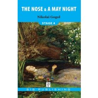 The Nose - May Night