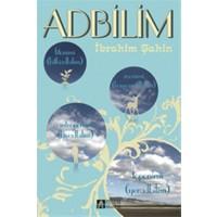 Adbilim