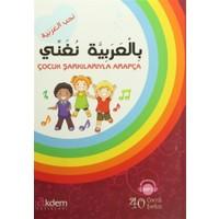Çocuk Şarkılarıyla Arapça Bi'l-Arabiyyeti Nuganni