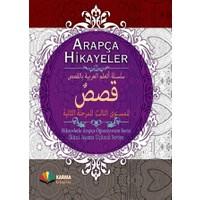 Arapça Hikayeler