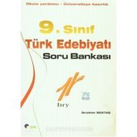 Birey 9. Sınıf Türk Edebiyatı Soru Bankası