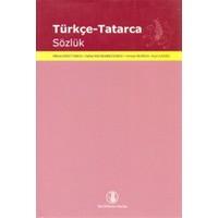 Türkçe - Tatarca Sözlük