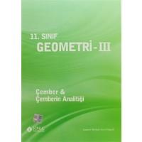 Sonuç 11. Sınıf Geometri 3