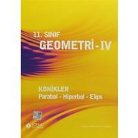 Sonuç 11. Sınıf Geometri 4