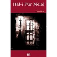 Hal- i Pür Melal
