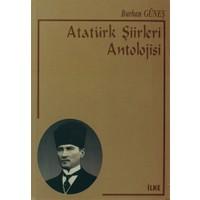 Atatürk Şiirleri Antolojisi