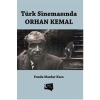 Türk Sinemasında Orhan Kemal