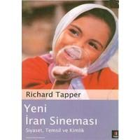 Yeni İran Sineması