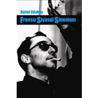 Fransız Siyasal Sineması