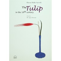 The Tulip in the 18th Century