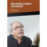 Baudrillard'ı Okumak