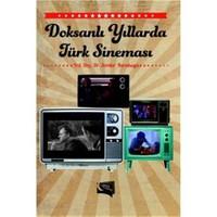 Doksanlı Yıllarda Türk Sineması