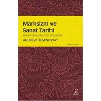 Marksizm ve Sanat Tarihi