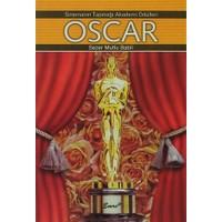 Sinemanın Tapınağı Akademi Ödülleri Oscar