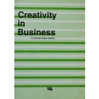 Creativity in Business