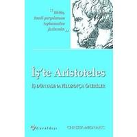 İş'te Aristoteles
