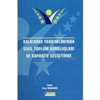 Kalkınma Yardımlarında Sivil Toplum Kuruluşları ve Kapasite Geliştirme