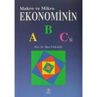 Makro ve Mikro Ekonominin ABC'si