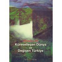 Küreselleşen Dünya ve Değişen Türkiye