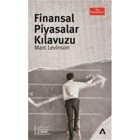 Finansal Piyasalar Kılavuzu