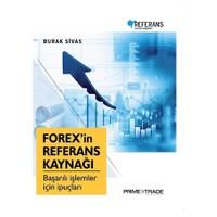 Forex'in Referans Kaynağı