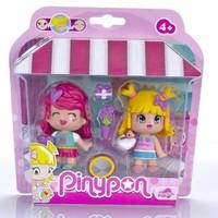 Pinypon Alışveriş Arkadaşları 6747