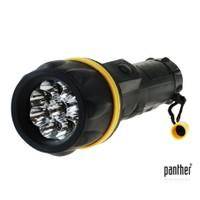Panther 625-2D El Feneri (Dökme)