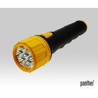 Panther Pt-8772-3D El Feneri