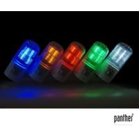 Panther Pt-102 Gece Lambası