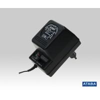 Ataba At-500 Adaptör