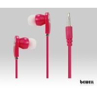 Bewell Bk2363 Kulaklık