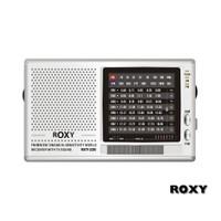 Roxy Rxy-220 Radyo